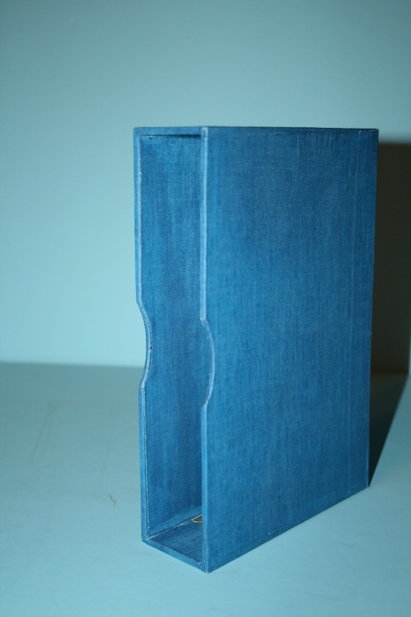 bristol uni thesis binding